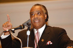 Sharpton_speech