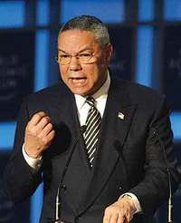 Wefcolinpowell