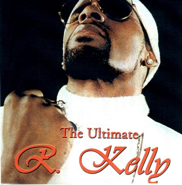 kelly_the_ultimate_r_kelly_front